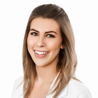 Julie Van Werveke