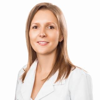 Katja Block
